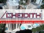 bairro chacara klabin cheidith imoveis apartamentos (226)
