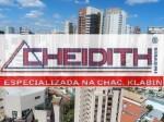 bairro chacara klabin cheidith imoveis apartamentos (227)