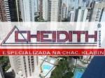 bairro chacara klabin cheidith imoveis apartamentos (228)