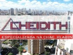 bairro chacara klabin cheidith imoveis apartamentos (229)