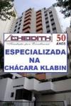 bairro chacara klabin cheidith imoveis apartamentos (23)