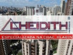 bairro chacara klabin cheidith imoveis apartamentos (230)