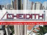 bairro chacara klabin cheidith imoveis apartamentos (231)