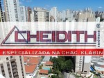 bairro chacara klabin cheidith imoveis apartamentos (232)