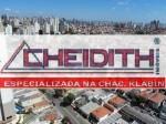bairro chacara klabin cheidith imoveis apartamentos (233)