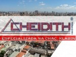bairro chacara klabin cheidith imoveis apartamentos (234)