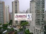 bairro chacara klabin cheidith imoveis apartamentos (236)