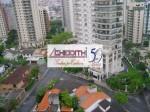 bairro chacara klabin cheidith imoveis apartamentos (238)