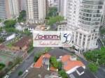 bairro chacara klabin cheidith imoveis apartamentos (239)