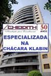 bairro chacara klabin cheidith imoveis apartamentos (24)