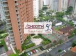 bairro chacara klabin cheidith imoveis apartamentos (240)