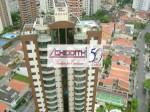 bairro chacara klabin cheidith imoveis apartamentos (243)