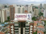 bairro chacara klabin cheidith imoveis apartamentos (244)
