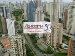 bairro chacara klabin cheidith imoveis apartamentos (246)