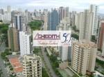 bairro chacara klabin cheidith imoveis apartamentos (247)
