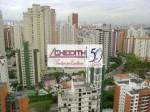bairro chacara klabin cheidith imoveis apartamentos (248)