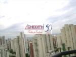 bairro chacara klabin cheidith imoveis apartamentos (249)
