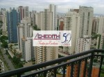 bairro chacara klabin cheidith imoveis apartamentos (250)