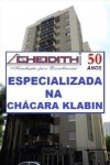 bairro chacara klabin cheidith imoveis apartamentos (25)