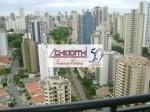bairro chacara klabin cheidith imoveis apartamentos (251)
