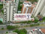 bairro chacara klabin cheidith imoveis apartamentos (252)