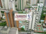 bairro chacara klabin cheidith imoveis apartamentos (253)