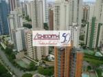 bairro chacara klabin cheidith imoveis apartamentos (254)