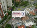 bairro chacara klabin cheidith imoveis apartamentos (255)
