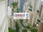 bairro chacara klabin cheidith imoveis apartamentos (256)