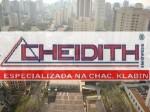 bairro chacara klabin cheidith imoveis apartamentos (257)
