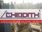 bairro chacara klabin cheidith imoveis apartamentos (258)