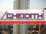 bairro chacara klabin cheidith imoveis apartamentos (259)