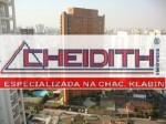 bairro chacara klabin cheidith imoveis apartamentos (260)