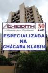 bairro chacara klabin cheidith imoveis apartamentos (26)