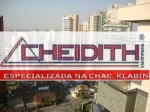 bairro chacara klabin cheidith imoveis apartamentos (261)