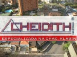 bairro chacara klabin cheidith imoveis apartamentos (262)