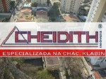 bairro chacara klabin cheidith imoveis apartamentos (263)