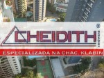 bairro chacara klabin cheidith imoveis apartamentos (264)