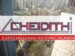 bairro chacara klabin cheidith imoveis apartamentos (265)