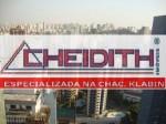 bairro chacara klabin cheidith imoveis apartamentos (266)