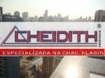 bairro chacara klabin cheidith imoveis apartamentos (267)