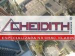 bairro chacara klabin cheidith imoveis apartamentos (268)
