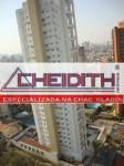 bairro chacara klabin cheidith imoveis apartamentos (269)