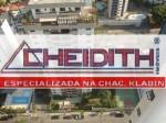 bairro chacara klabin cheidith imoveis apartamentos (270)