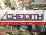 bairro chacara klabin cheidith imoveis apartamentos (271)