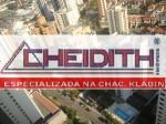 bairro chacara klabin cheidith imoveis apartamentos (272)