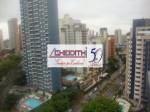 bairro chacara klabin cheidith imoveis apartamentos (273)
