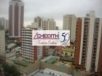 bairro chacara klabin cheidith imoveis apartamentos (275)