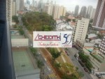 bairro chacara klabin cheidith imoveis apartamentos (276)