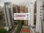 bairro chacara klabin cheidith imoveis apartamentos (280)